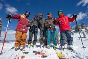 18 C 51 300x199 - Aspen Gay Skiweek