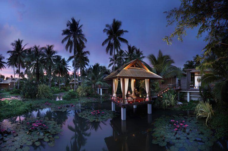 Anantara Mai Khao Phuket Villas Pool Villa