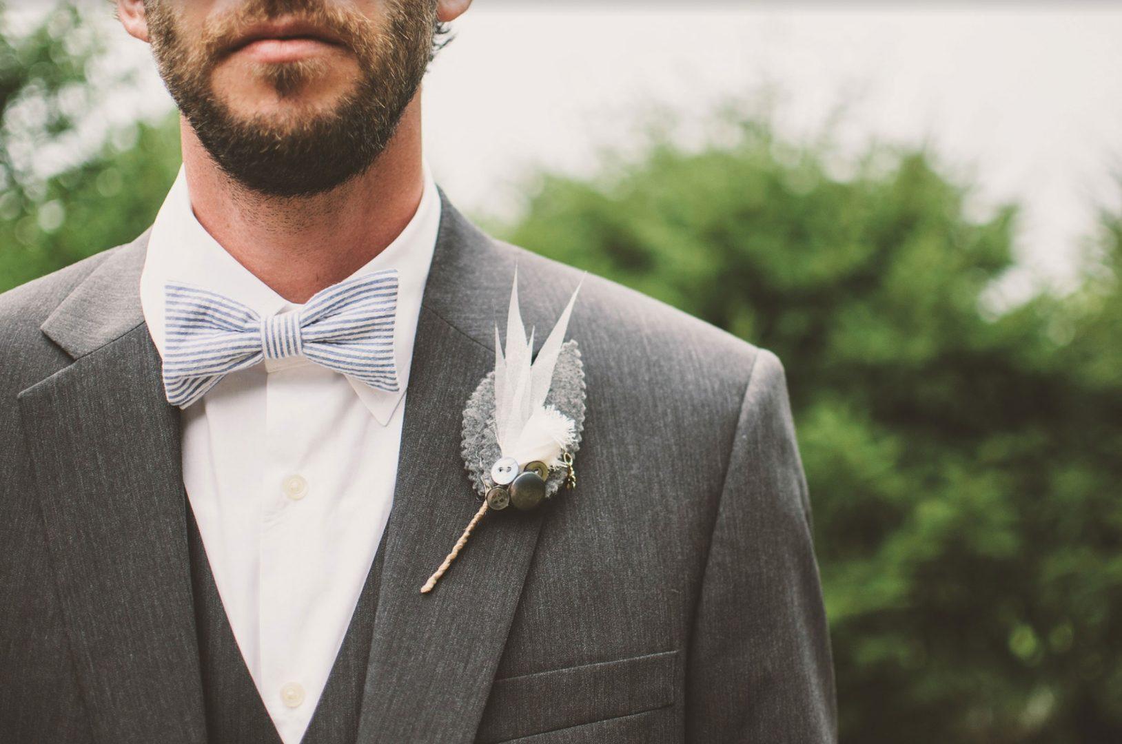 Gay Weddings Key West
