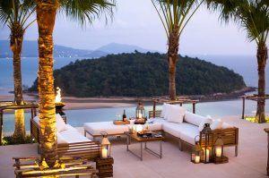 Layan Residences by Anantara tomontour 300x199 - Anantara Layan Phuket Resort