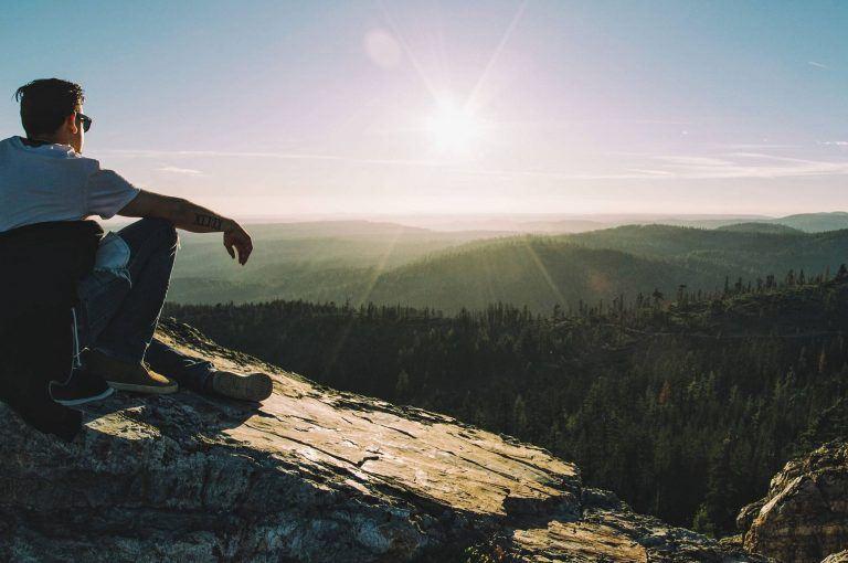 berge ausblick wald tom on tour 768x510 - Dutchess County - Urlaub im Mid-Hudson Valley