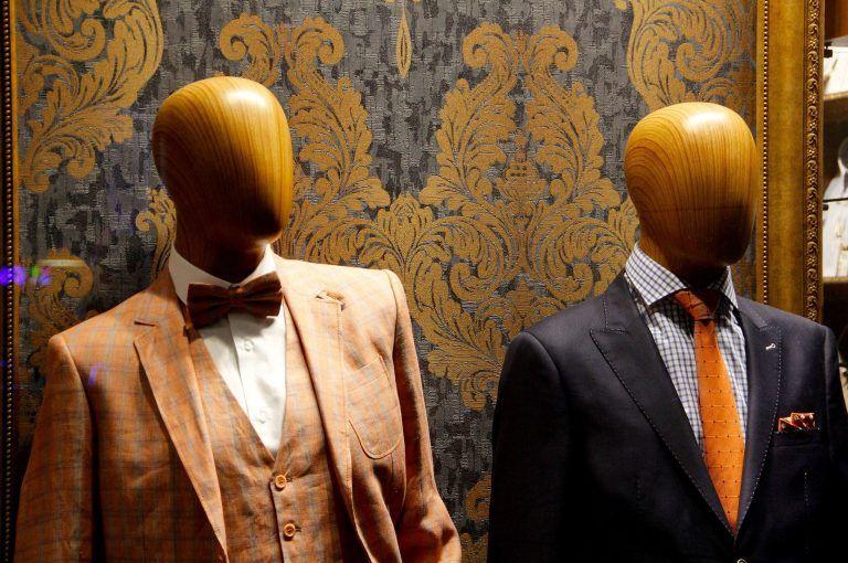 fashion shopping luxus tom on tour 768x510 - Eine Nacht in Havanna