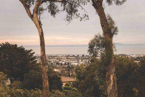 Belmond Santa Barbara Ausblick 300x200 - BELMOND EL ENCANTO Santa Barbara Kalifornien