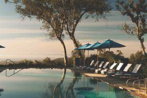 Belmond Santa Barbara Pool 2 300x200 - BELMOND EL ENCANTO Santa Barbara Kalifornien