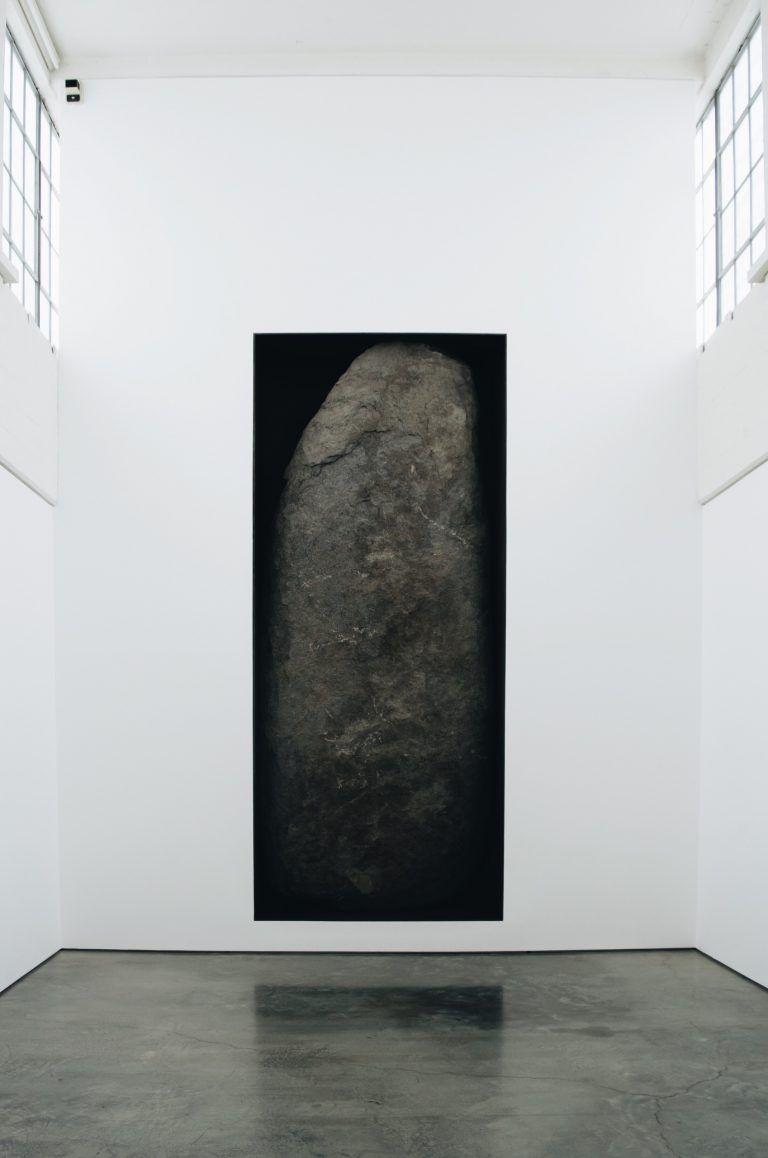 DIA Art Exhibition Beacon - Weitere Kunsträume