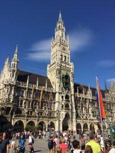 IMG 8624 225x300 - CSD München