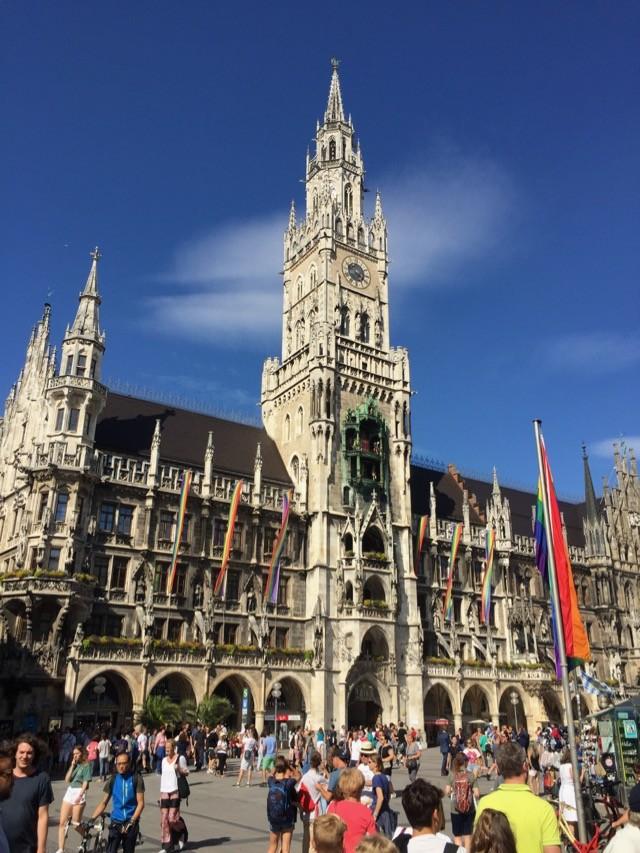 IMG 8624 - CSD München