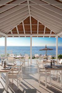 155. PERGOLA BEACH CLUB Finca Cortesin 200x300 - Finca Cortesín, Andalusien