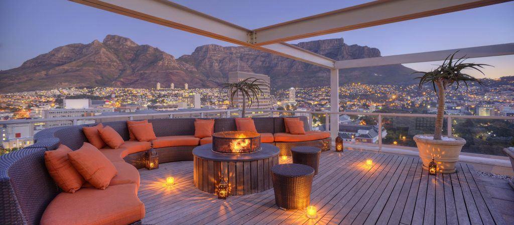 AS2 The Presidential Suite Patio 4 resised 1024x448 - Taj Cape Town, Kapstadt