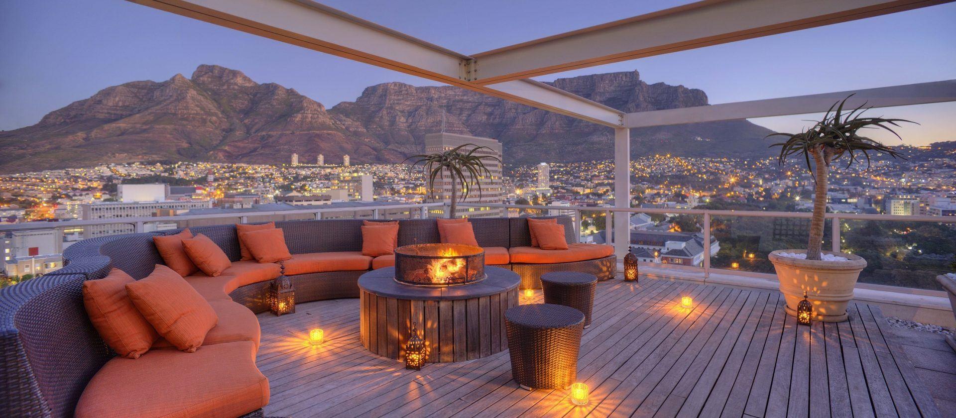 AS2 The Presidential Suite Patio 4 resised 1920x840 - Taj Cape Town, Kapstadt