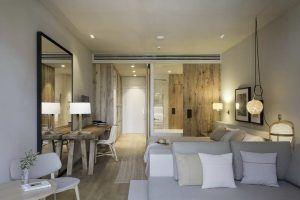 Junior suite3 300x200 - Hotel Peralada Wine Spa & Golf, Girona