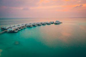 LUX NMA Water Villa 1 1864x1242 1 300x200 - LUX* North Male Atoll Resort & Villas, Malediven
