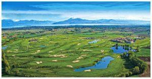 PANORAMICA DRONE0003 300x156 - Chervò Golf Hotel & Spa San Vigilio, Lombardei