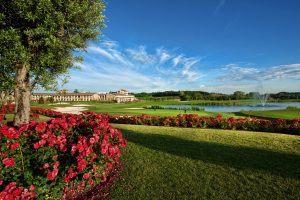PANORAMICA RESORT ISTITUZIONALE 300x200 - Chervò Golf Hotel & Spa San Vigilio, Lombardei