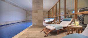 TAJ CAPE TOWN Fitness area and Lap Pool 2 300x131 - Taj Cape Town, Kapstadt