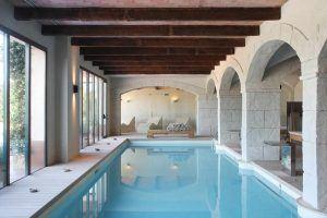Wine Spa 2 300x200 - Hotel Peralada Wine Spa & Golf, Girona