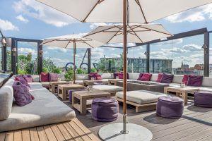 hotel zoo berlin high res rooftop 1 26491394729 o 300x200 - HOTEL ZOO BERLIN, Berlin