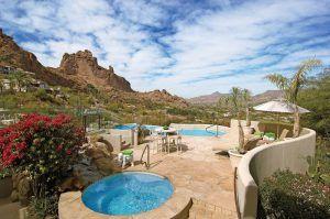087 3 2822 jpeg 300x199 - Sanctuary Camelback Mountain Resort & Spa, Scottsdale