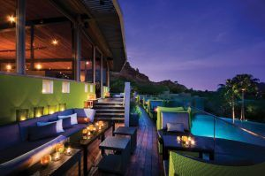 087 3 2834 jpeg large 300x199 - Sanctuary Camelback Mountain Resort & Spa, Scottsdale