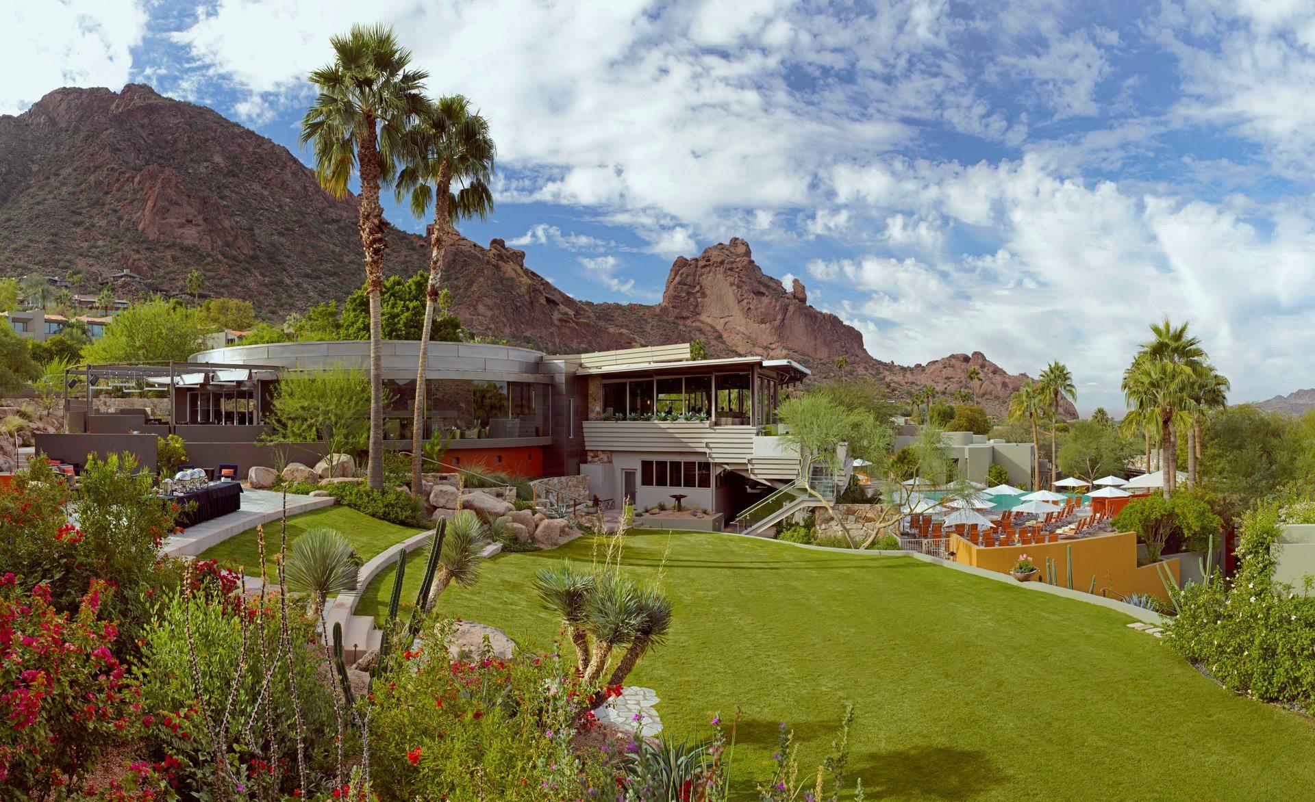 087 3 2855 jpeg large - Sanctuary Camelback Mountain Resort & Spa, Scottsdale