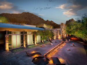 087 3 2860 jpeg 300x225 - Sanctuary Camelback Mountain Resort & Spa, Scottsdale