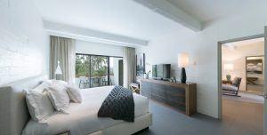 087 3 2877 jpeg 300x152 - Sanctuary Camelback Mountain Resort & Spa, Scottsdale