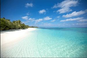 Bildschirmfoto 2020 12 23 um 15.26.19 300x200 - LUX* South Ari Atoll Resort & Villas, Malediven