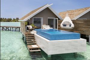 Bildschirmfoto 2020 12 23 um 15.27.16 300x200 - LUX* South Ari Atoll Resort & Villas, Malediven