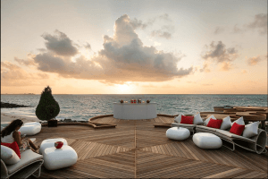 Bildschirmfoto 2020 12 23 um 15.28.36 300x200 - LUX* South Ari Atoll Resort & Villas, Malediven