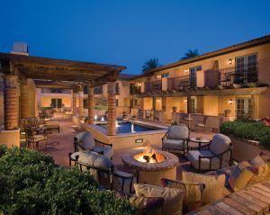 087 3 2764 jpeg 300x239 - Royal Palms Resort and Spa, Scottsdale