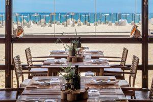 Arte Nautica Restaurant 300x200 - VILA VITA Parc, Algarve