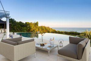 Vila Trevo Terrace 300x203 - VILA VITA Parc, Algarve