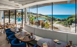 Whale Restaurant 300x183 - VILA VITA Parc, Algarve