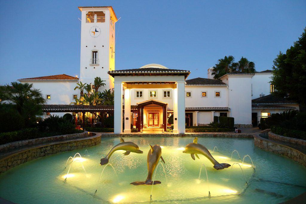 gro 1275 1024x683 - VILA VITA Parc, Algarve