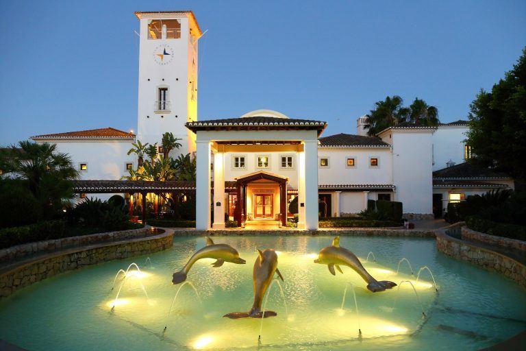 gro 1275 768x512 - VILA VITA Parc, Algarve