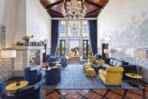 lobby 4520 v1 300x200 - VILA VITA Parc, Algarve