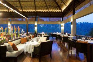 rst 1 300x201 - The Hanging Gardens of Bali, Ubud