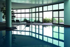 05.01 Pool Indoor Outdoor  Internal 300x200 - Lefay Resort & SPA Lago di Garda, Gardasee