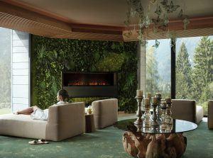 13 SALA RELAX TRATTAMENTI 300x223 - Lefay Resort & SPA Dolomiti, Dolomiten