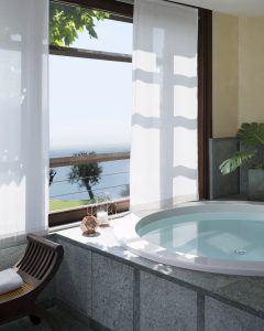 16 Exclusive Suite Jacuzzi 240x300 - Lefay Resort & SPA Lago di Garda, Gardasee