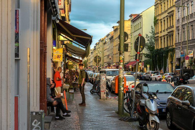 26310253429 0090c23685 o 768x512 - Local Guide Berlin