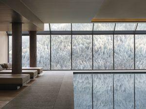 8 PISCINA INTERNA IN TONALITE 300x224 - Lefay Resort & SPA Dolomiti, Dolomiten