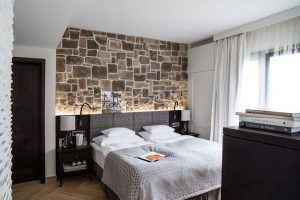 Castello del Sole Deluxe Junior Suite201 300x200 - Castello del Sole, Ascona