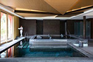 Castello del Sole Spa Pool201 300x200 - Castello del Sole, Ascona