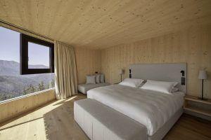 FORESTIS Penthouse 1 ©FORESTIS 300x200 - FORESTIS, Dolomiten