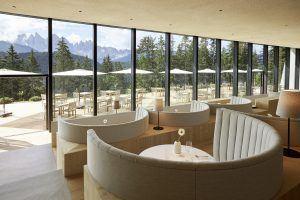 FORESTIS Restaurant ©FORESTIS 300x200 - FORESTIS, Dolomiten