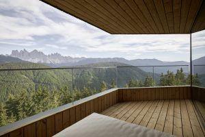 FORESTIS Tower Suite 2 ©FORESTIS 300x200 - FORESTIS, Dolomiten