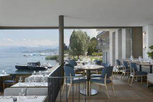alex lake zucc88rich restaurant alex interior 300x201 - Alex Lake Zürich, Zürich