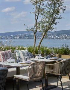 alex lake zucc88rich terrasse tisch 234x300 - Alex Lake Zürich, Zürich