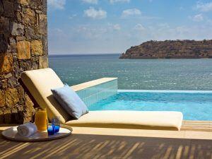 blue palace resort  spa superior bungalows sea view 03 300x225 - Blue Palace Resort & Spa, Kreta